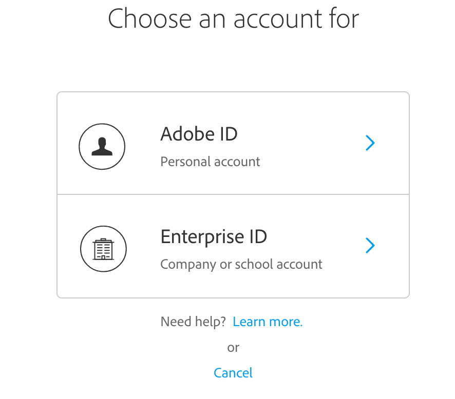 unable to install adobe pdf printer doublecheck