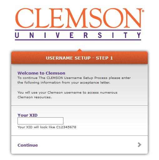clemson acceptance letter clemson acceptance letter world of example 20861 | Onboarding